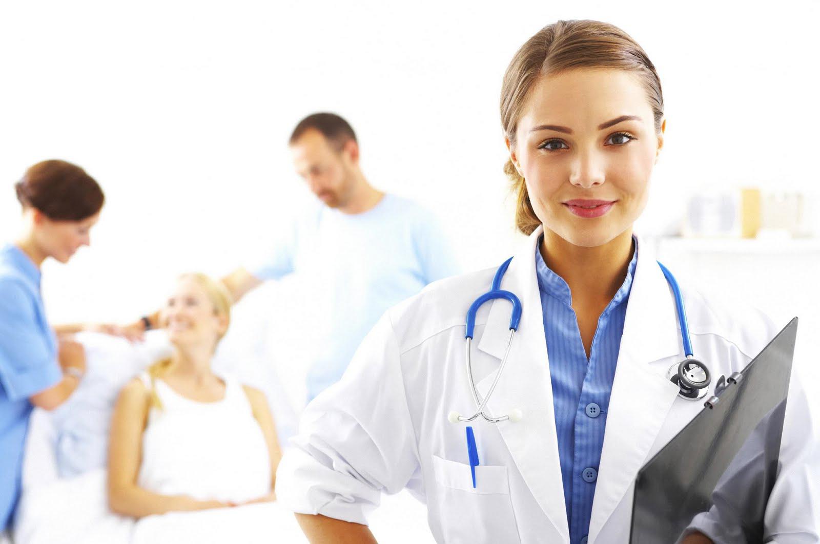 Bác sĩ sẽ giúp bạn chẩn đoán phân biệt rối loạn tic và co giật cơ thần kinh vùng mặt